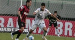 [28-11] Ceará 1 x 1 Atlético/PR - 9