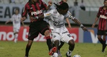 [28-11] Ceará 1 x 1 Atlético/PR - 13