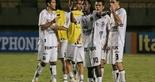 [28-11] Ceará 1 x 1 Atlético/PR - 15