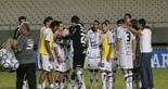[28-11] Ceará 1 x 1 Atlético/PR - 16