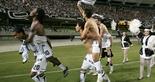 [28-11] Ceará 1 x 1 Atlético/PR - 18
