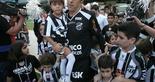 [28-11] Ceará 1 x 1 Atlético/PR - 21