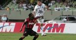 [28-11] Ceará 1 x 1 Atlético/PR - 25