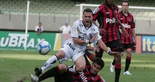 [28-11] Ceará 1 x 1 Atlético/PR - 26