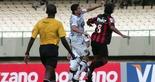 [28-11] Ceará 1 x 1 Atlético/PR - 27