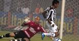 Ceará 0 x 0 Corinthians - 14/07 às 21h50 - Castelão - 2