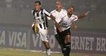 Ceará 0 x 0 Corinthians - 14/07 às 21h50 - Castelão - 3