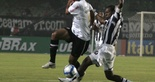 Ceará 0 x 0 Corinthians - 14/07 às 21h50 - Castelão - 4