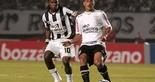 Ceará 0 x 0 Corinthians - 14/07 às 21h50 - Castelão - 8