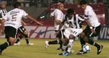 Ceará 0 x 0 Corinthians - 14/07 às 21h50 - Castelão - 11