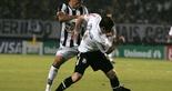 Ceará 0 x 0 Corinthians - 14/07 às 21h50 - Castelão - 12