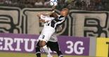 Ceará 0 x 0 Corinthians - 14/07 às 21h50 - Castelão - 13