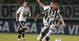 Ceará 0 x 0 Corinthians - 14/07 às 21h50 - Castelão - 15