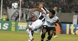 Ceará 0 x 0 Corinthians - 14/07 às 21h50 - Castelão - 17