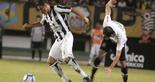 Ceará 0 x 0 Corinthians - 14/07 às 21h50 - Castelão - 19