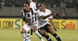 Ceará 0 x 0 Corinthians - 14/07 às 21h50 - Castelão - 20
