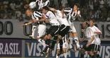 Ceará 0 x 0 Corinthians - 14/07 às 21h50 - Castelão - 22
