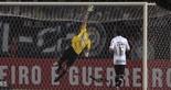 Ceará 0 x 0 Corinthians - 14/07 às 21h50 - Castelão - 23
