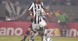 Ceará 0 x 0 Corinthians - 14/07 às 21h50 - Castelão - 24