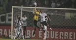 Ceará 0 x 0 Corinthians - 14/07 às 21h50 - Castelão - 25