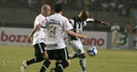 Ceará 0 x 0 Corinthians - 14/07 às 21h50 - Castelão - 26