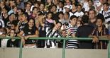 Ceará 0 x 0 Corinthians - 14/07 às 21h50 - Castelão - 27