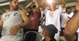 [07-11-2017] Ação Obra Lumen - 6  (Foto: Divulgação / cearasc.com)