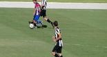 [15/08] Ceará é Campeão Cearense Sub-18 - 1