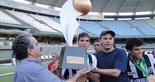 [15/08] Ceará é Campeão Cearense Sub-18 - 4