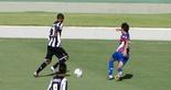 [15/08] Ceará é Campeão Cearense Sub-18 - 6