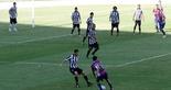 [15/08] Ceará é Campeão Cearense Sub-18 - 7