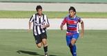 [15/08] Ceará é Campeão Cearense Sub-18 - 8