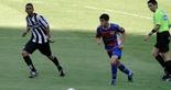 [15/08] Ceará é Campeão Cearense Sub-18 - 9