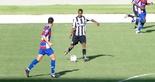 [15/08] Ceará é Campeão Cearense Sub-18 - 11