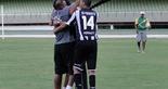 [15/08] Ceará é Campeão Cearense Sub-18 - 12