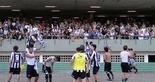 [15/08] Ceará é Campeão Cearense Sub-18 - 13