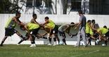 Ceará treina no CT Rei Pelé - 4