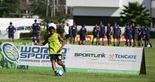 Ceará treina no CT Rei Pelé - 7