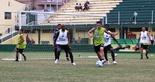 [05-11] Treino - Estádio Cerâmica - 16