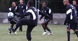 Elenco treina em Porto Alegre - 3