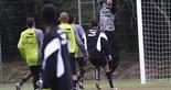 Elenco treina em Porto Alegre - 27