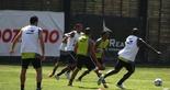 [13/08] Treino - CT do Botafogo - 3