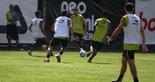 [13/08] Treino - CT do Botafogo - 5