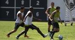 [13/08] Treino - CT do Botafogo - 6