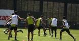 [13/08] Treino - CT do Botafogo - 7