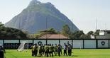 [13/08] Treino - CT do Botafogo - 8
