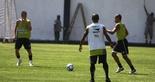 [13/08] Treino - CT do Botafogo - 9