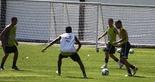 [13/08] Treino - CT do Botafogo - 10