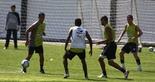 [13/08] Treino - CT do Botafogo - 11