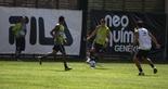 [13/08] Treino - CT do Botafogo - 12